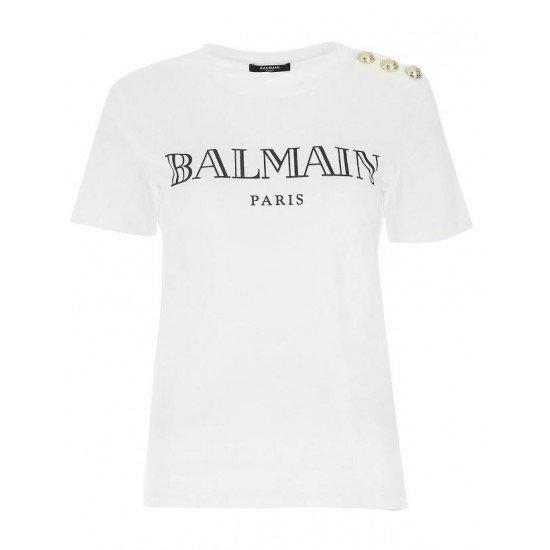 TRICOU BALMAIN - 1350I367GAB