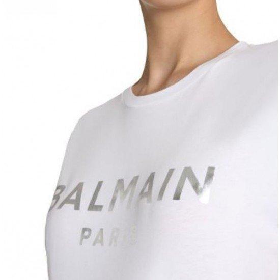 TRICOU BALMAIN - 1350I414GAC