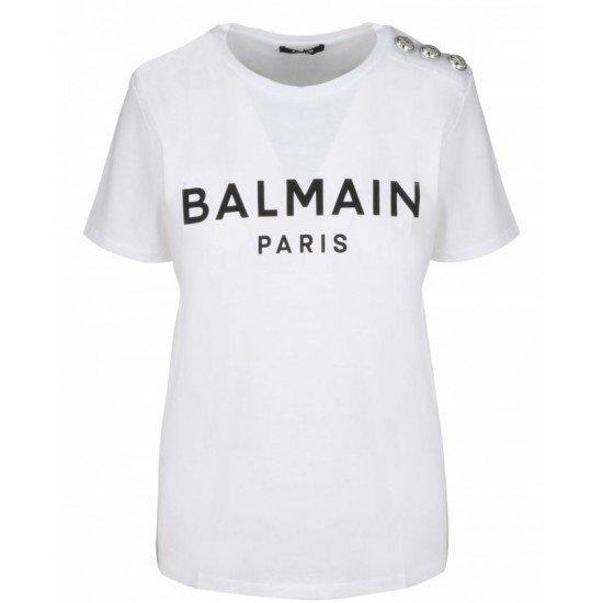 TRICOU BALMAIN - 1350I415GAB