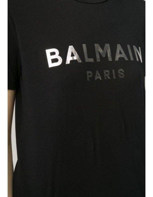 TRICOU BALMAIN - 1350I478EAC