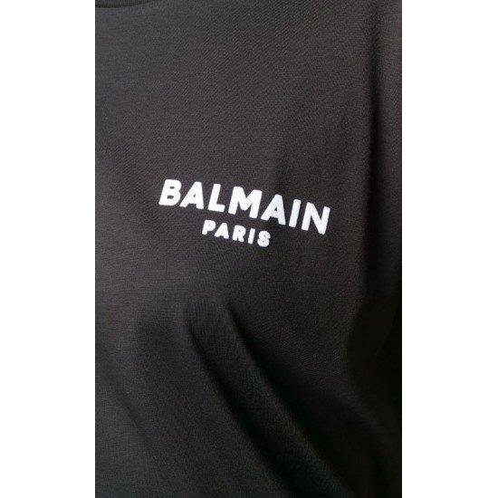 TRICOU BALMAIN - 1351I382EAB