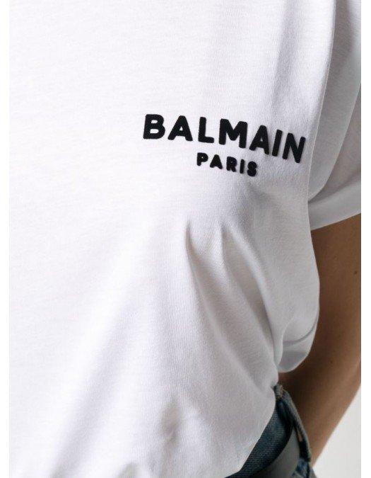 TRICOU BALMAIN - 1351I382GAB
