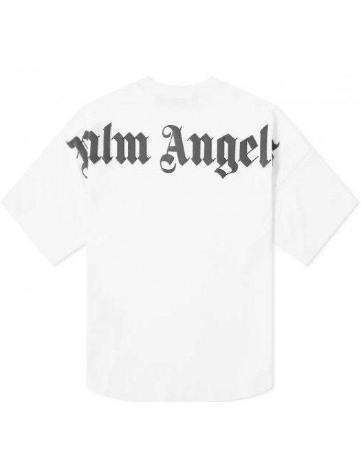 TRICOU PALM ANGELS SS20 - A023R0010110