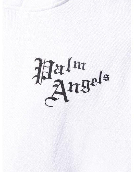 HANORAC PALM ANGELS SS20 - 206310150288 - HANORACE BARBATI