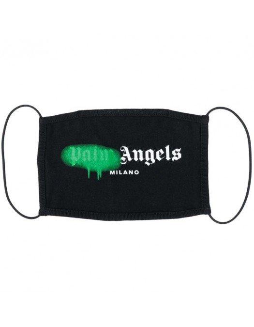 MASCA PALM ANGELS - 20JER0041055UNI
