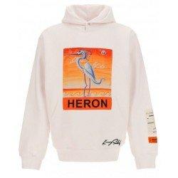 HANORAC HERON PRESTON