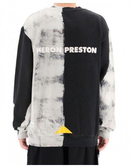 BLUZA HERON PRESTON - 20JER009120
