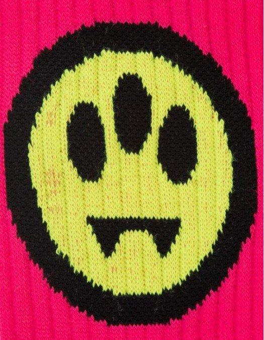 SOSETE Barrow, Pink, Smiley Logo - 26680134