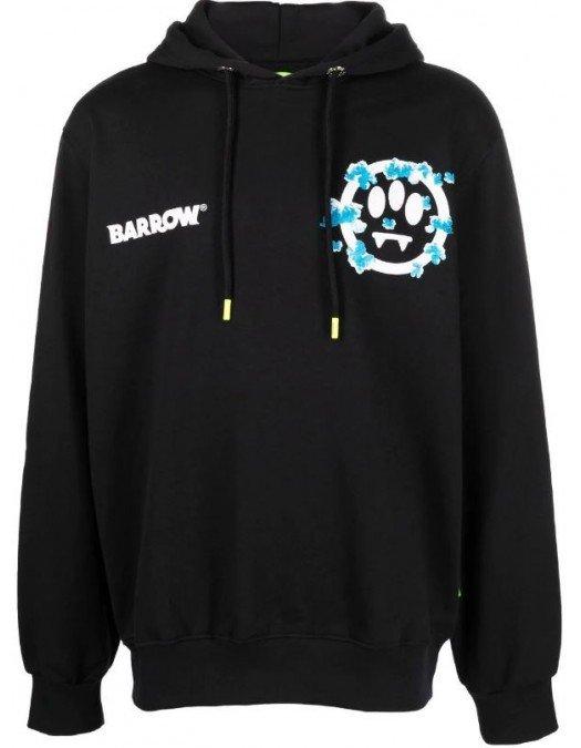 Hanorac Barrow, Logo Clouds - 29947110