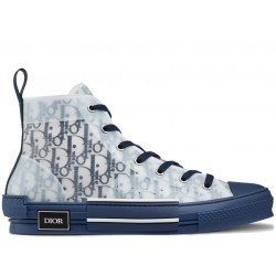 SNEAKERS CHRISTIAN DIOR