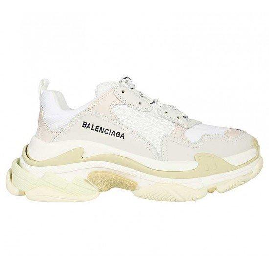 SNEAKERS BALENCIAGA - 524036W9E100