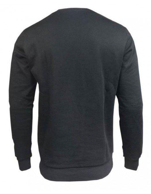 Bluza TRUSSARDI - 52F00060299- Bluze Barbati