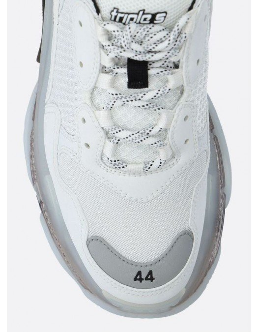 Sneakers BALENCIAGA, Triple S - 541624W2GS190