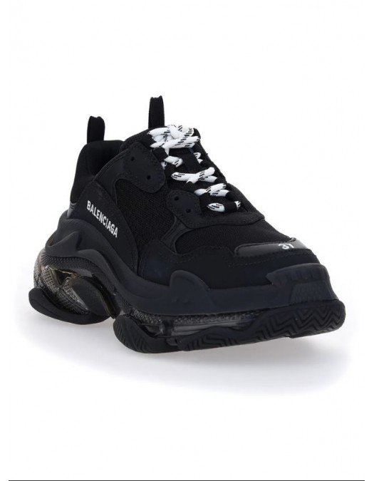 SNEAKERS BALENCIAGA - 544351W2FB110MEN
