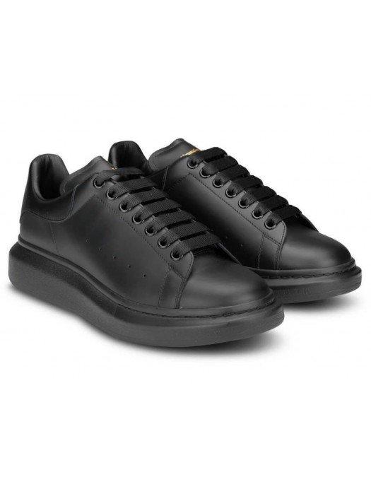 Sneakers ALEXANDER MCQUEEN, Negru full - 553761WHGP000