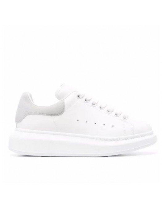 Sneakers ALEXANDER MCQUEEN, Light Grey - 553770WHGP79410