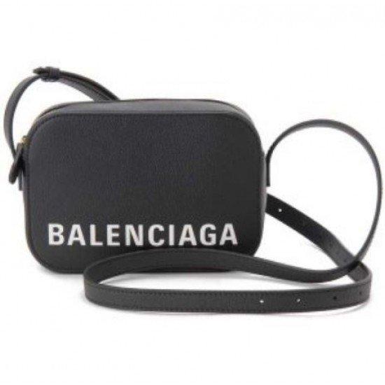 GEANTA BALENCIAGA - 5581711090