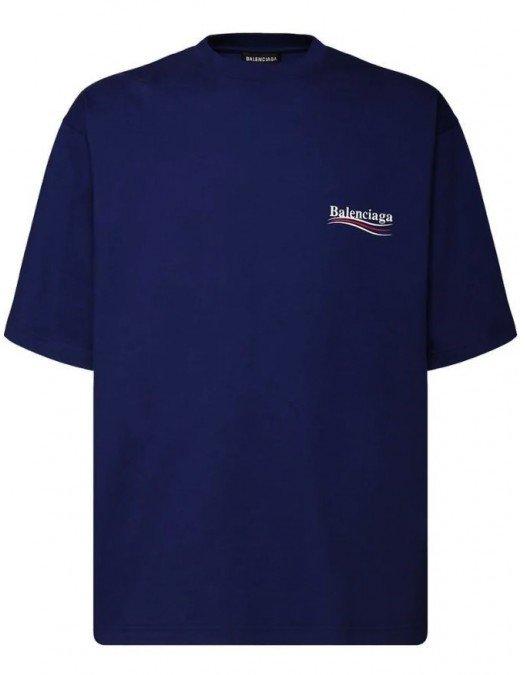 TRICOU BALENCIAGA - 5708034128