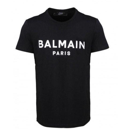 TRICOU BALMAIN - 601I2320PAL