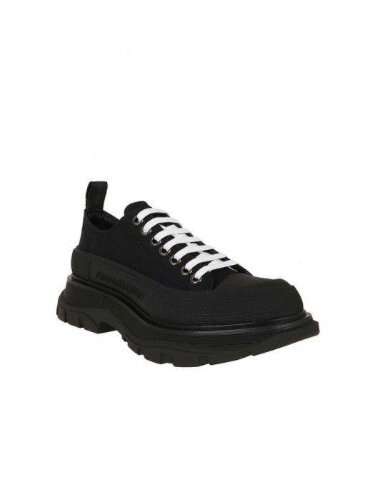 Sneakers Alexander Mcqueen, TREAD SLICK SNEAKERS - 604257W4L321000