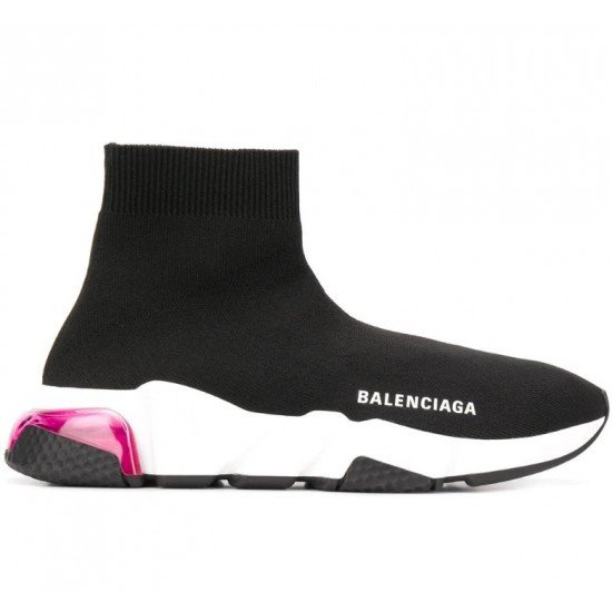 SNEAKERS BALENCIAGA SPEED - 607543W05GG14