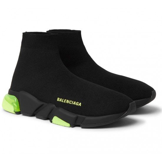 SNEAKERS BALENCIAGA SPEED - 607544W05GJ48