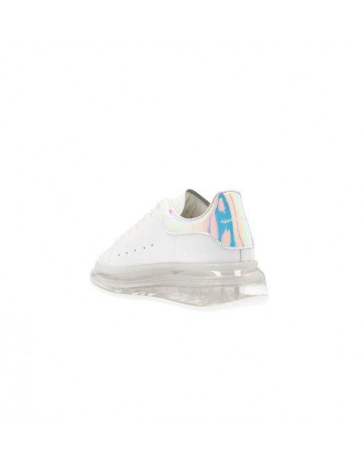 SNEAKERS ALEXANDER MCQUEEN -Oversized Sneaker - 611699WHXM8903