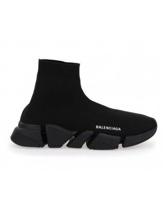 SNEAKERS BALENCIAGA - 61723W170113