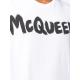 TRICOU ALEXANDER MCQUEEN - 622104QPZ5700