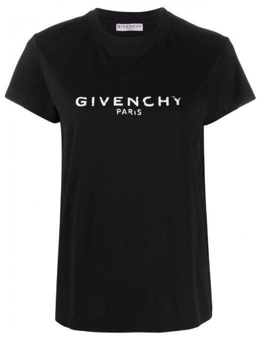 TRICOU GIVENCHY - 708H3Z0Y001
