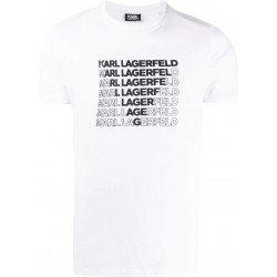TRICOU KARL LAGERFELD