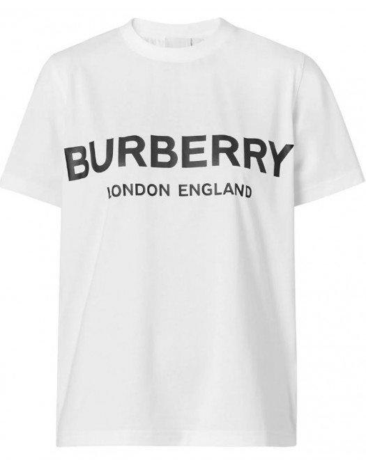 TRICOU BURBERRY - 8008894A1464