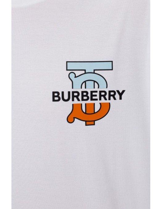 TRICOU BURBERRY - 8032186A1464