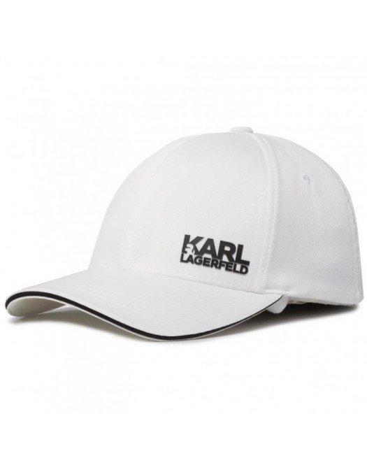 SAPCA KARL LAGERFELD - 8056165010