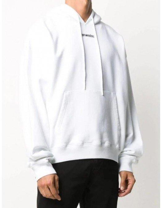 HANORAC OFF WHITE - BB03E0020145
