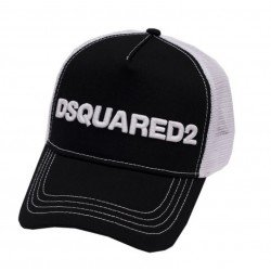 SAPCA DSQUARED2 SS20