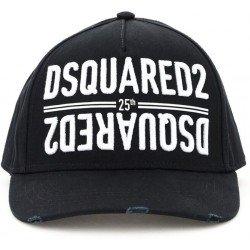 SAPCA DSQUARED2