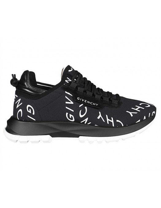 SNEAKERS GIVENCHY - BH003AT0044