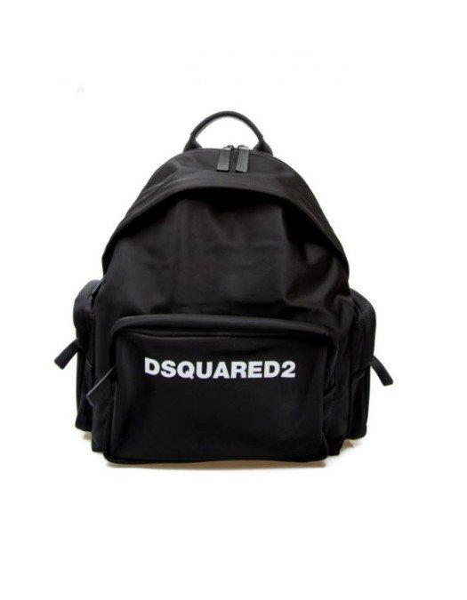 RUCSAC DSQUARED2 - BPM0045M063