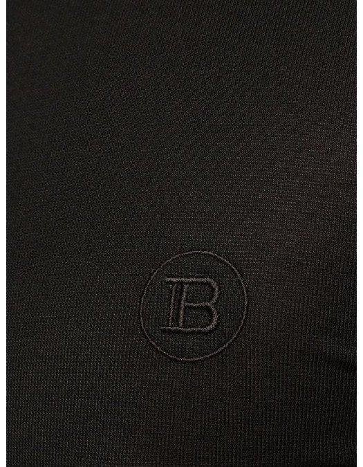 TRICOU BALMAIN SS20 - BRM4A5030001