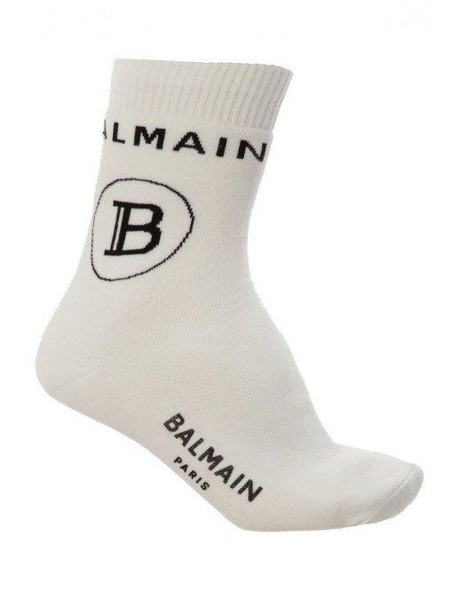SOSETE BALMAIN  SS20 - BRV065080110