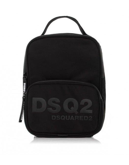 RUCSAC DSQUARED2 - CBM0008M436
