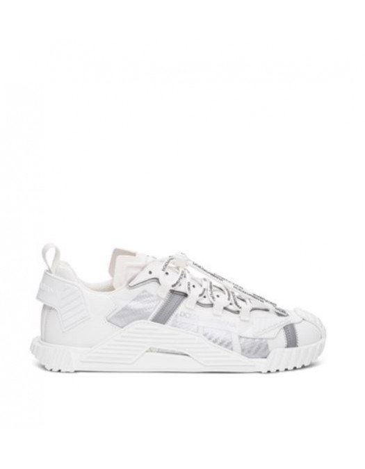 Sneakers Dolce & Gabbana, NS1, Mix of materials