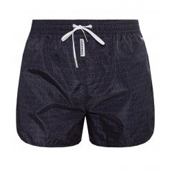 SHORT DSQUARED2 SS20