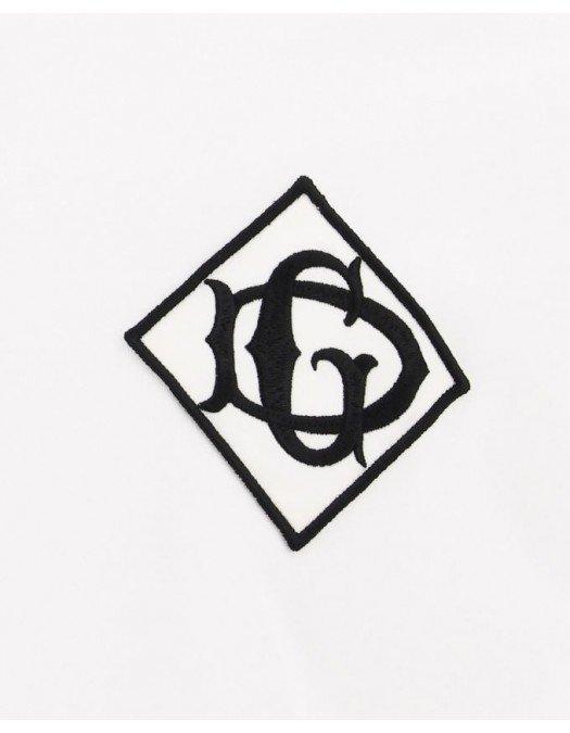 TRICOU DOLCE & GABBANA - G8KBAZW0800