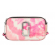 Geanta MARC JACOBS,  Small Leather Bag, Pink - H122L01PF21699