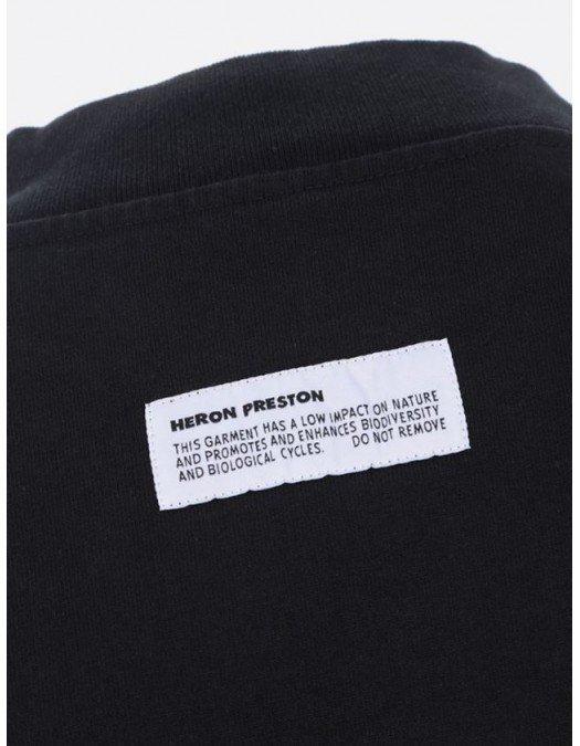 TRICOU HERON PRESTON, Censored Print - HMAA021F21JER0011005