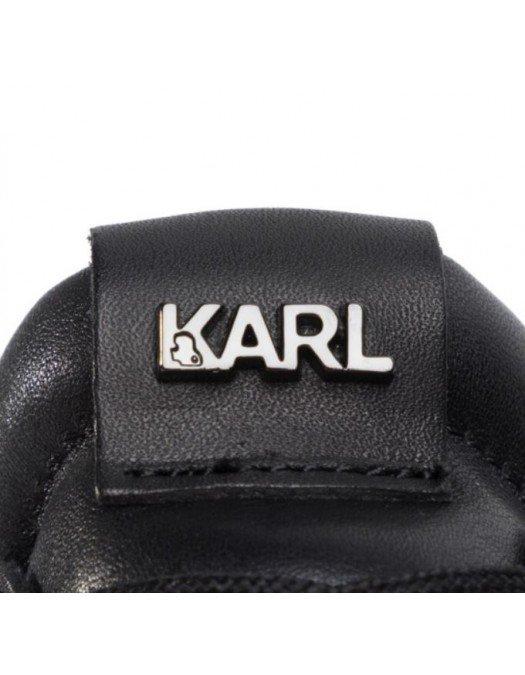 SNEAKERS KARL LAGERFELD - KL52530000 - KL52530000