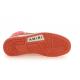 SNEAKERS Amiri , Street Style,Unisex - MFS002124