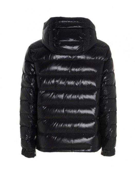Jacheta de iarna Valentino, Imprimeu brand -